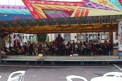 Altenglaner Kerwe 16.08.1999
