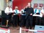 Deutsches Weinlesefest 2009